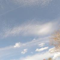 Небушко небо